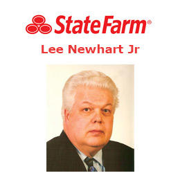 Lee Newhart Jr - State Farm Insurance Agent