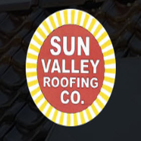 Sun Valley Roofing Co