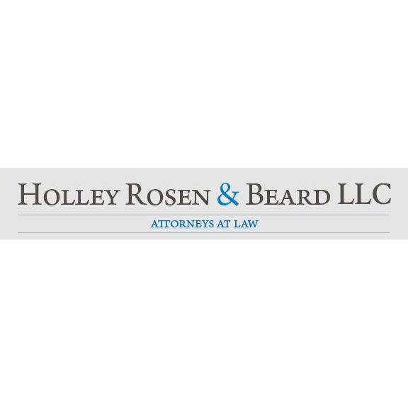 Holley, Rosen & Beard, LLC