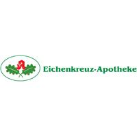 Eichenkreuz Apotheke - Bettina Rüdebusch-Wiesner e.K.
