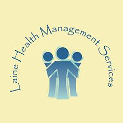 Laine Health Management Services