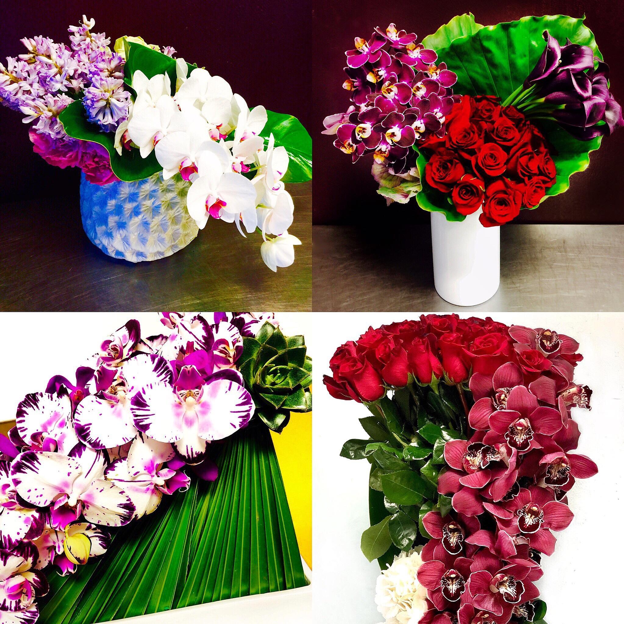 Amazing Flowers Miami image 19