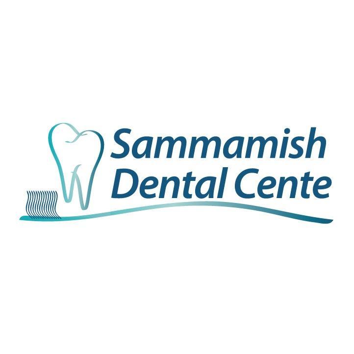 Sammamish Dental Center Invisalign, Family, Cosmetic, Implants, Issaquah