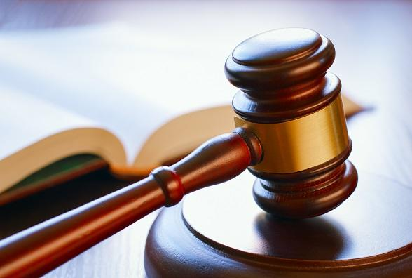 Schreier & Housewirth Family Law image 2