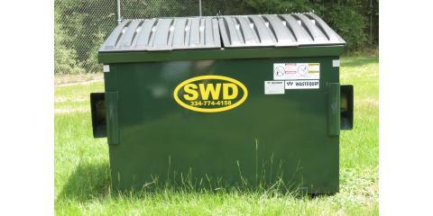 Southeast Waste Disposal image 1