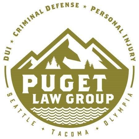 Puget Law Group
