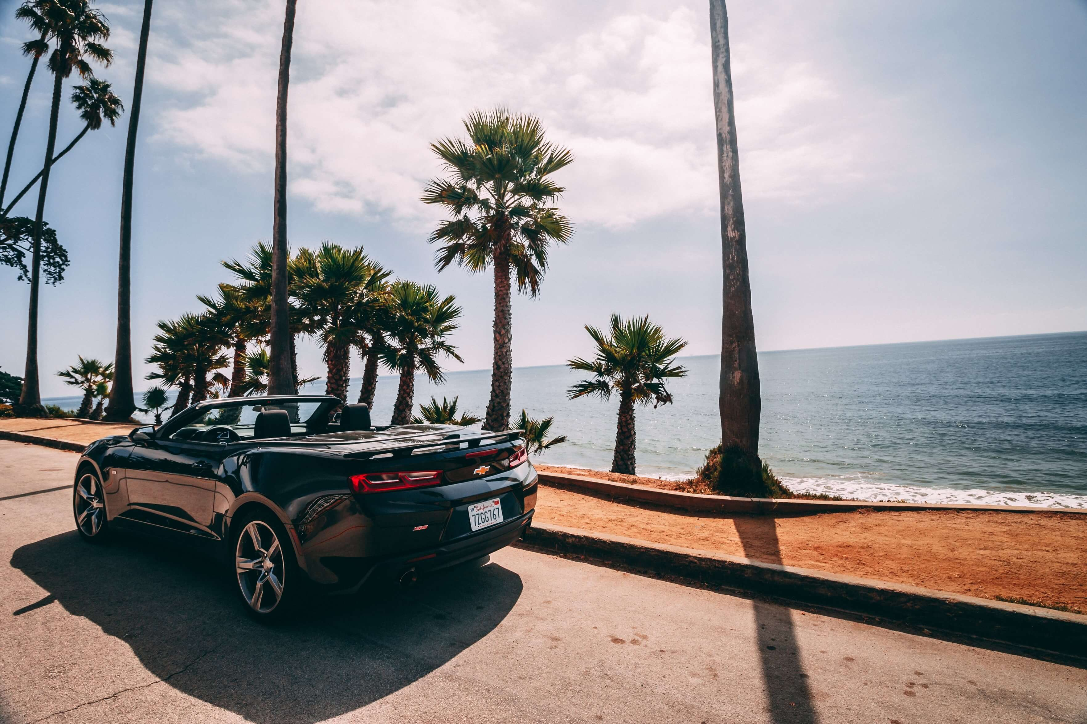 Sixt Rent A Car image 0