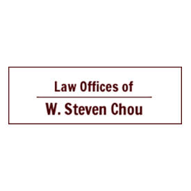 Law Offices of W. Steven Chou