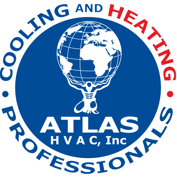 Atlas HVAC, INC