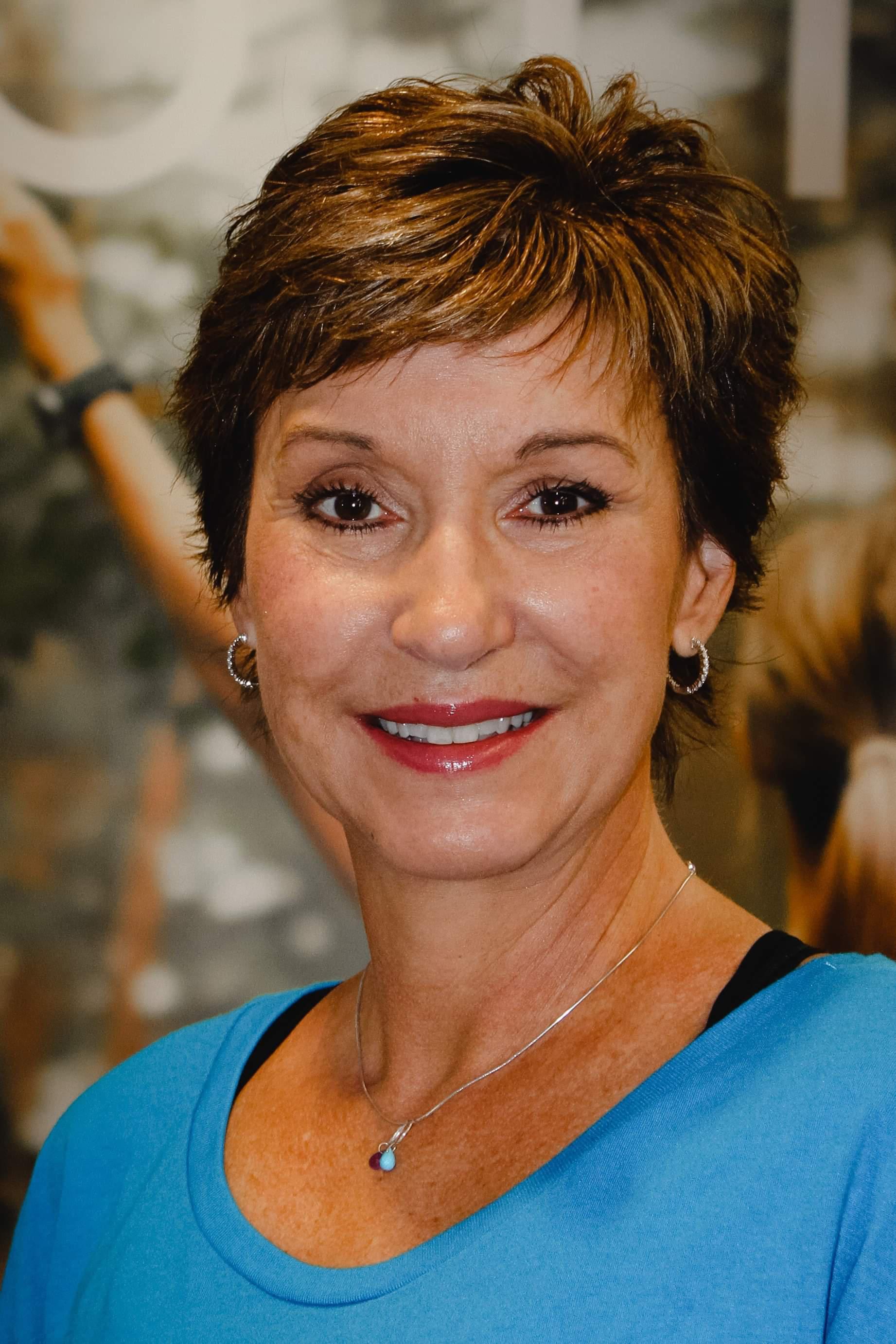 Julie Puricelli