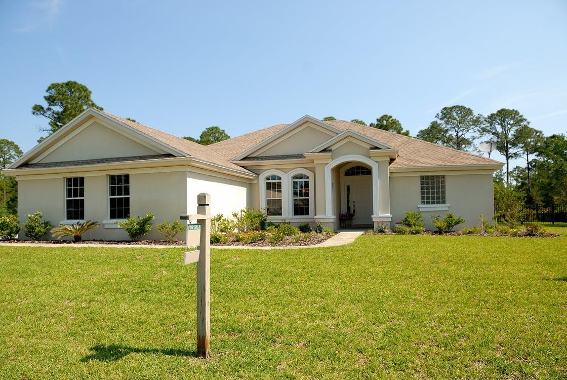 XLR8 Roofing & Construction, LLC. image 3