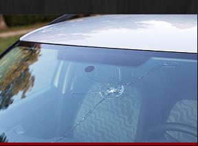 Auto Glass Pros image 2