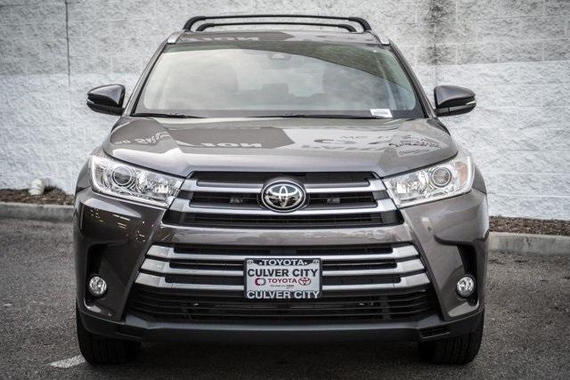 Culver City Toyota 9077 Washington Blvd Culver City Ca Auto Dealers Mapquest
