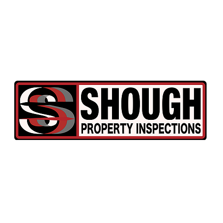 Shough Property Inspections