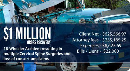 Mullen & Mullen Law Firm image 7