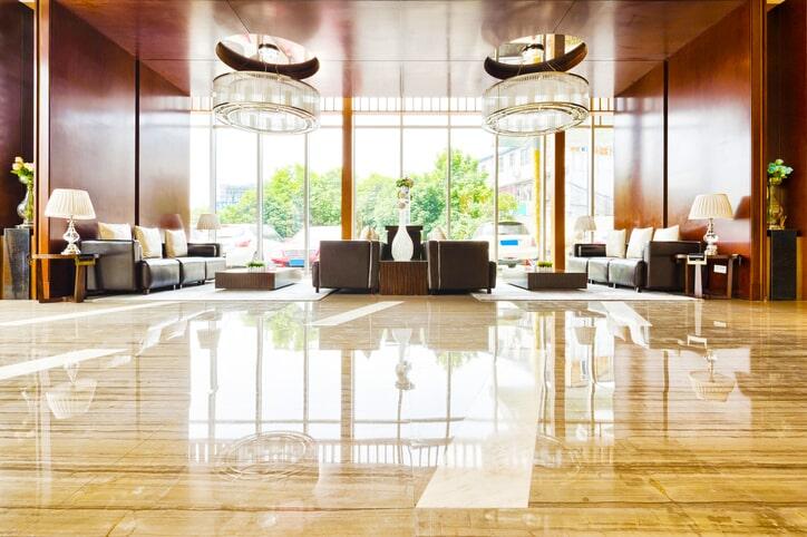 Lakes Custom Floors image 4