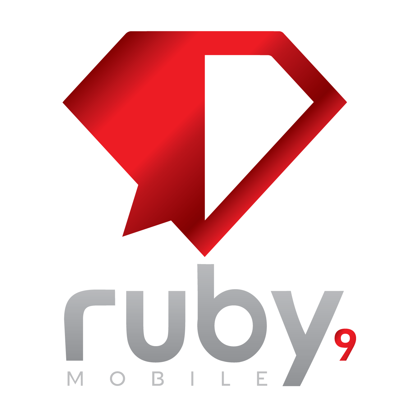 Ruby 9 Mobile