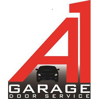 A1 Garage Door Service Albuquerque