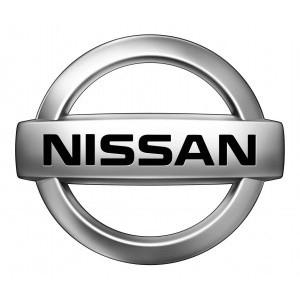 Nissan of San Bernardino