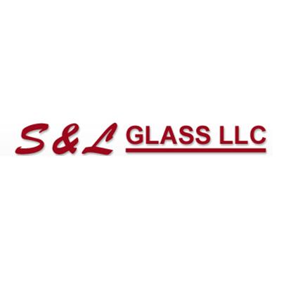 S & L Glass