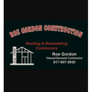 Roe Gordon Construction, LLC