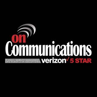 Verizon Authorized - On Communications - Phoenix