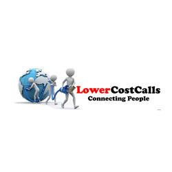 LowerCostCalls image 3