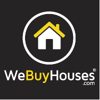 We Buy Houses®