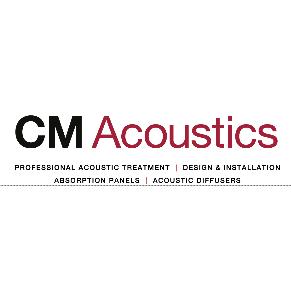 C M Acoustics