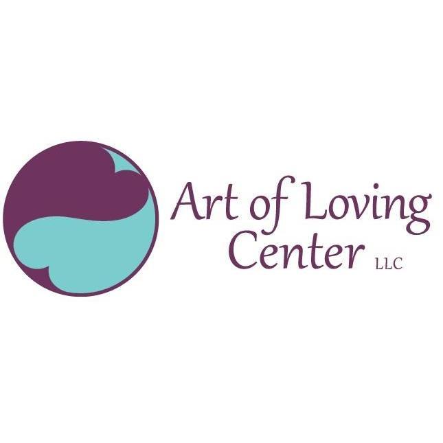 Art of Loving Center LLC