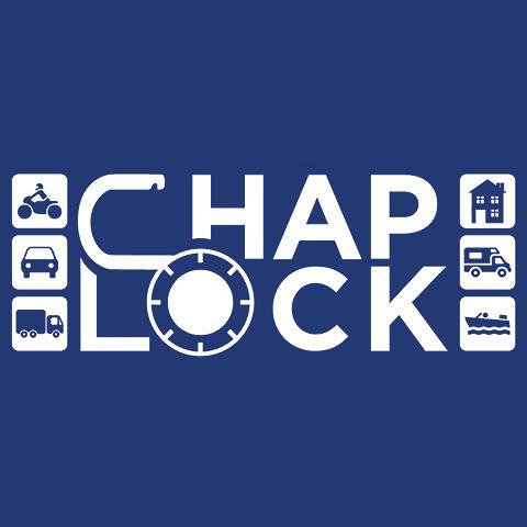 Chap Lock