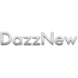 DazzNew - West Richland, WA 99353 - (509)329-6612 | ShowMeLocal.com