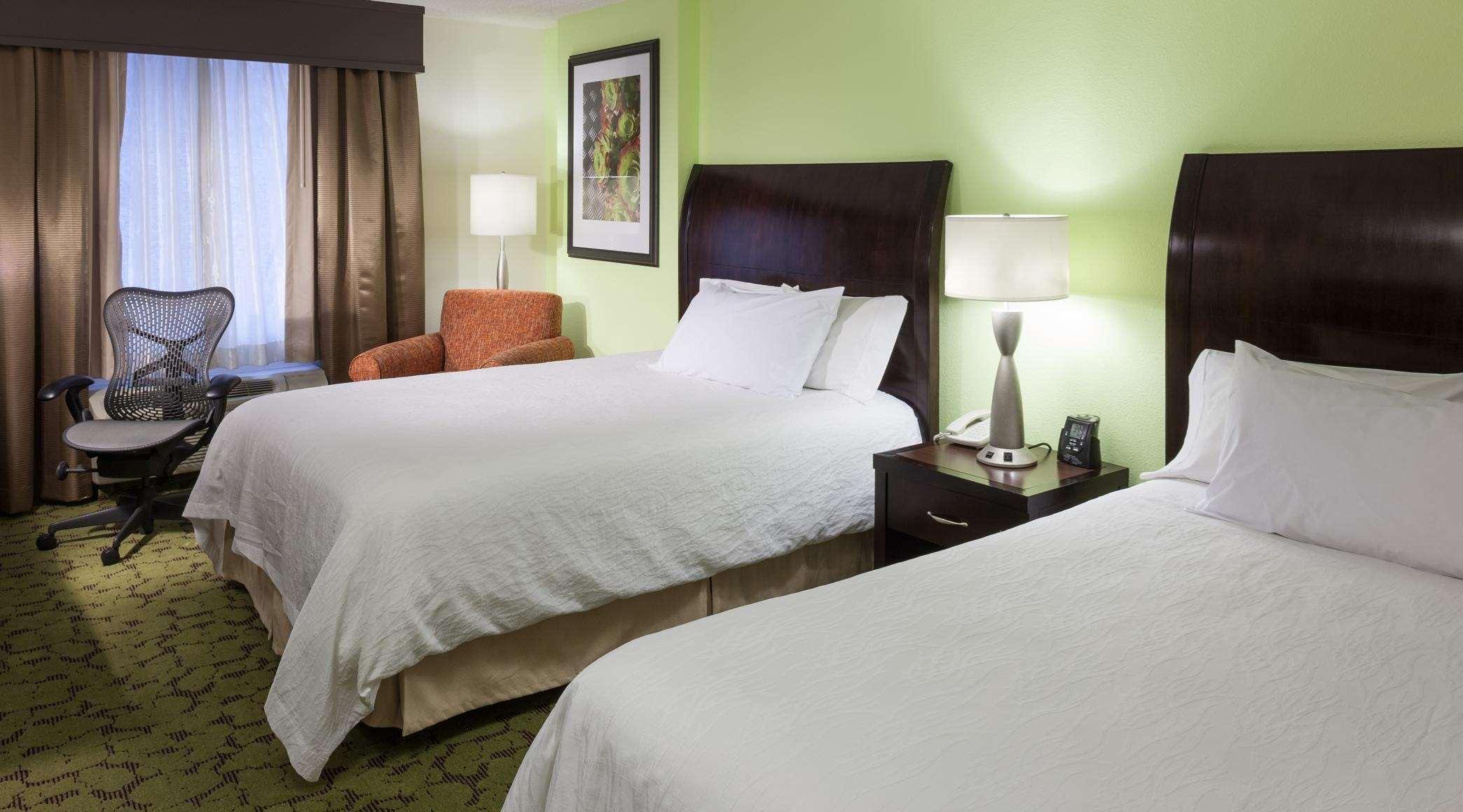 Hilton Garden Inn Denver/Highlands Ranch image 29