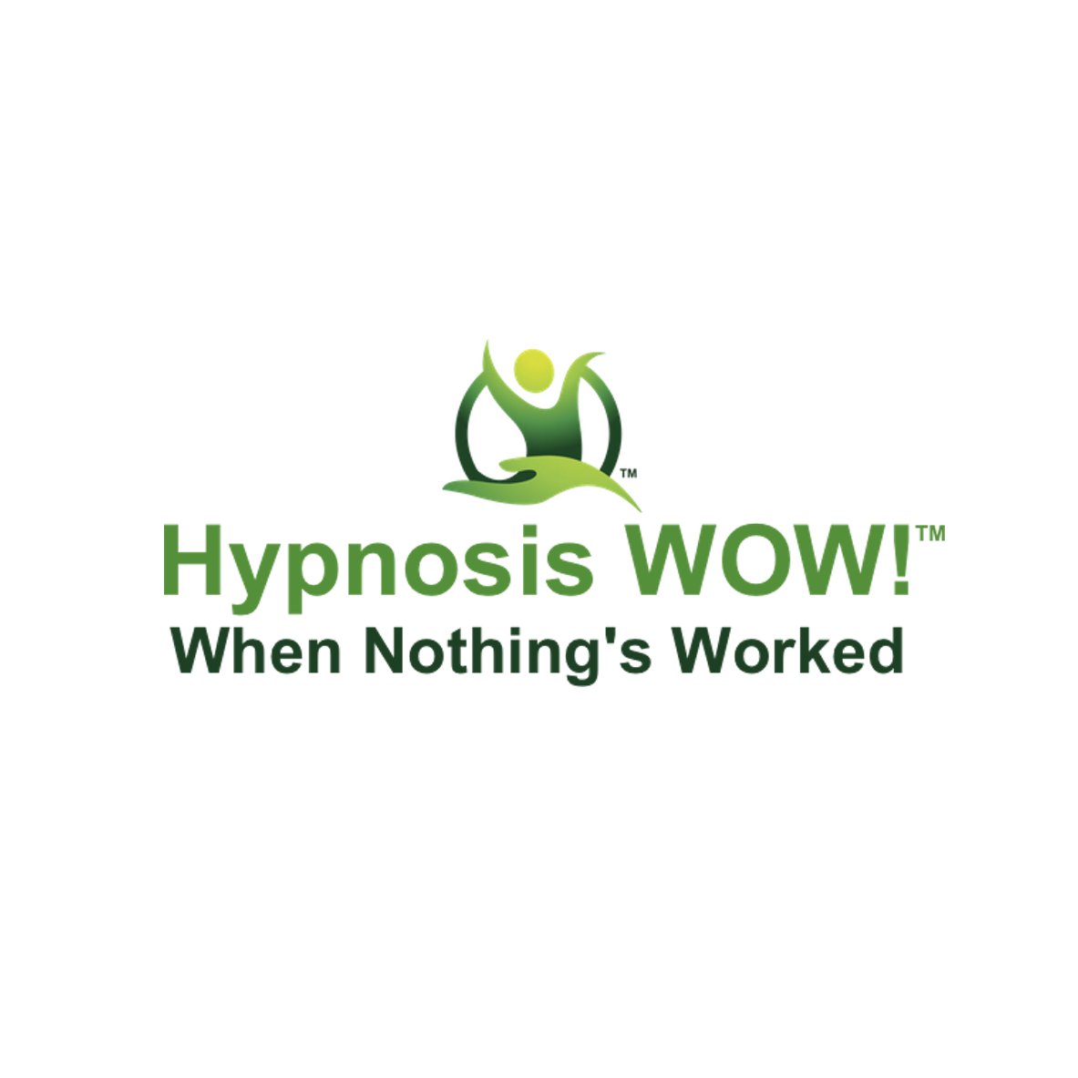 Hypnosis WOW! - Utah's Family Hypnotherapy Clinic