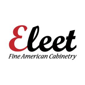 Eleet Fine American Cabinetry