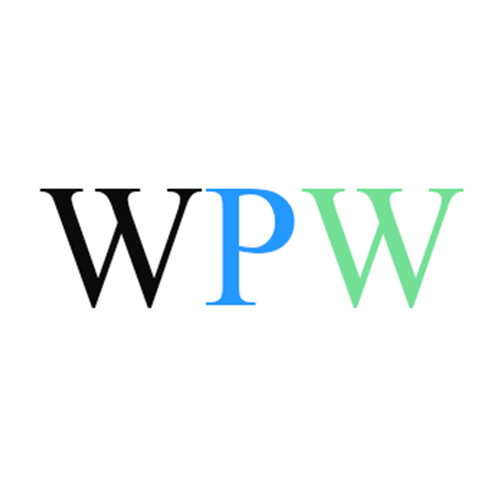 Weinerman Pain & Wellness