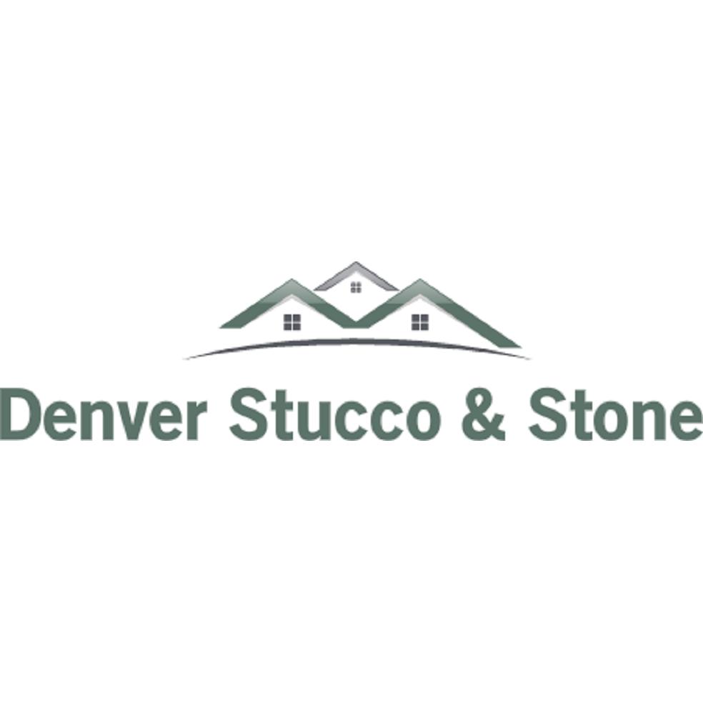 Denver Stucco & Stone - Denver, CO 80204 - (303)815-5633 | ShowMeLocal.com