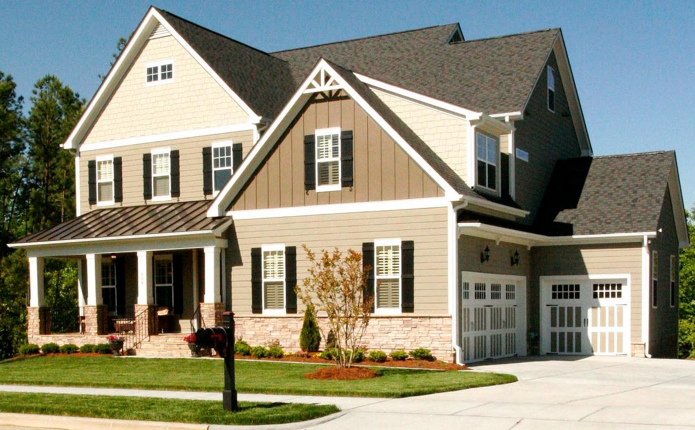 Bay Area Home & Auto Insurance image 5