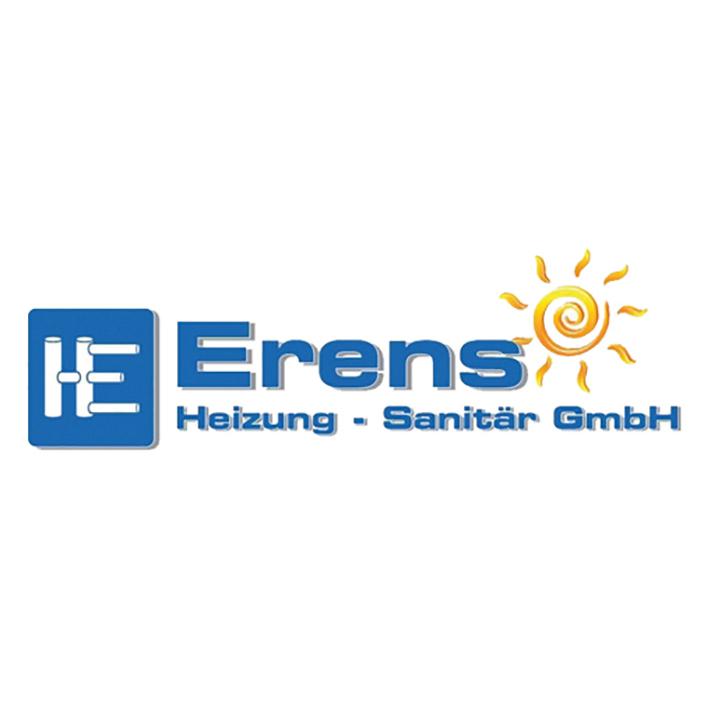 Erens Heizung-Sanitär-Klima GmbH