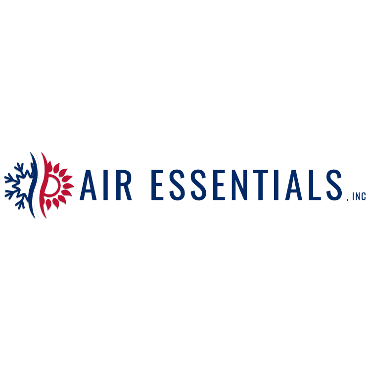 Air Essentials, Inc.