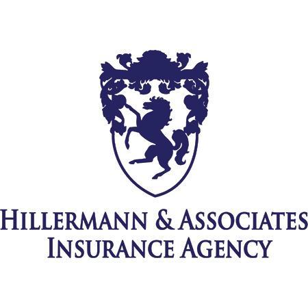 Hillermann & Associates Insurance Agency