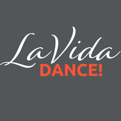 Birthday Parties | LaVida Dance Studio | Kirkland, WA