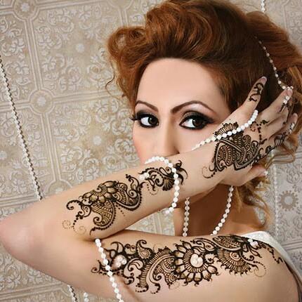 Jyoti Threading and Beauty Salon image 7