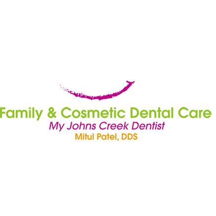Family & Cosmetic Dental Care