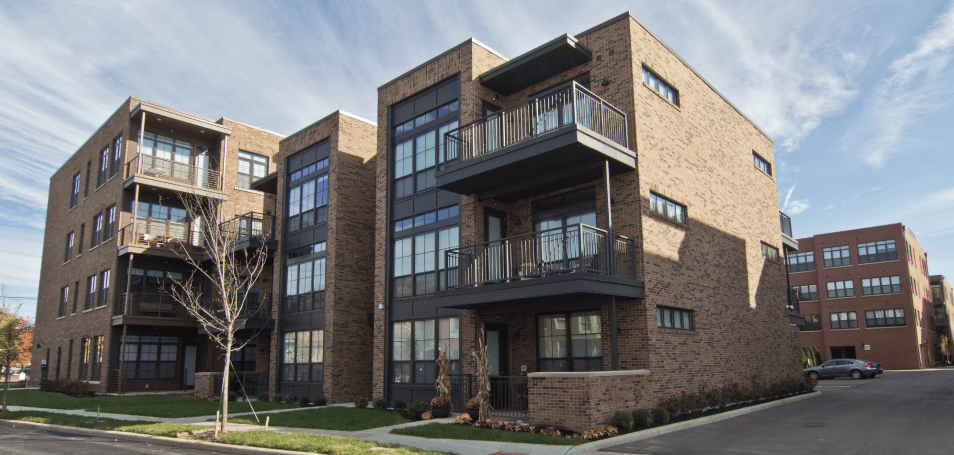 Apartments For Rent Near Sawmill Rd Columbus Ohio