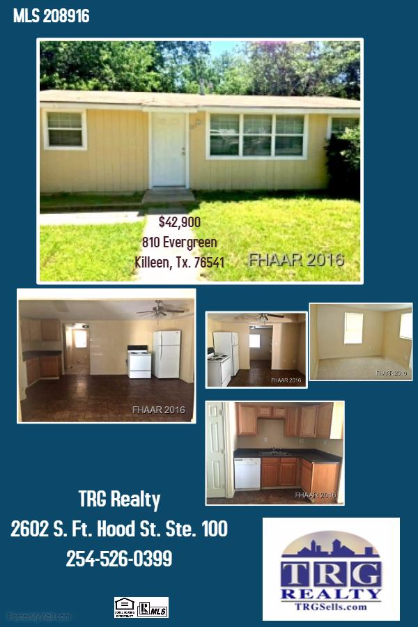 TRG Realty image 0