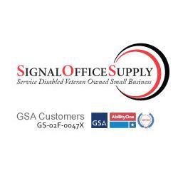 Signal Office Supply