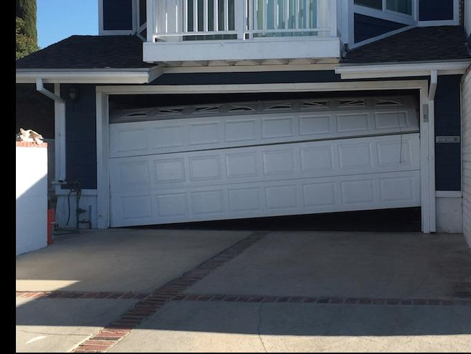 Orange County Garage Doors image 37