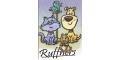 Image 2 | Ruffner's Luxury Pet Boarding