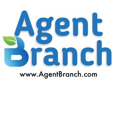 Agent Branch
